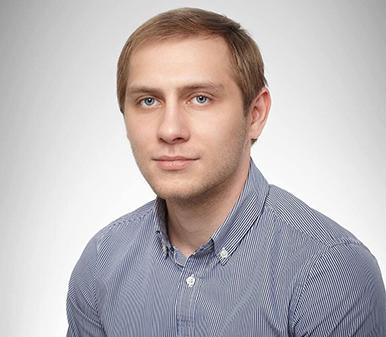 Konstanty Protchenko